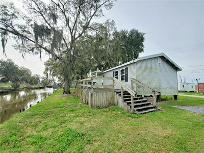 113 SUZIE RD, Port Sulphur, LA 70083 - Photo 1