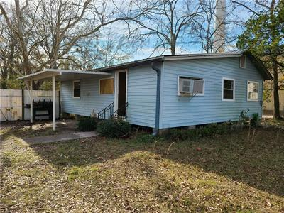 317 STEPHENS ST, Picayune, MS 39466 - Photo 1