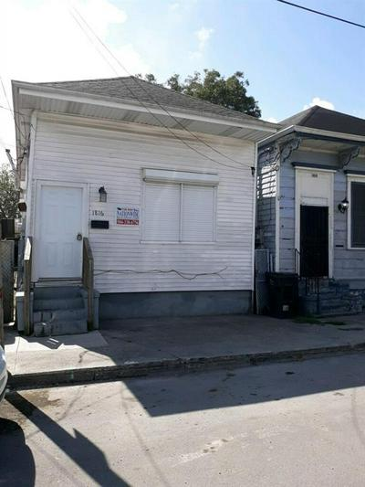 1816 SAINT PHILIP ST, New Orleans, LA 70116 - Photo 1