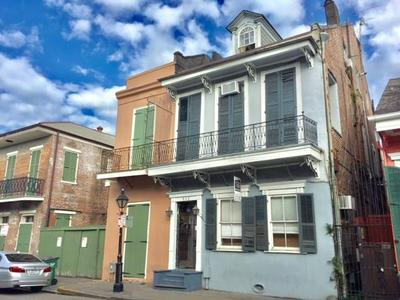 932 BOURBON ST APT 5, New Orleans, LA 70116 - Photo 1