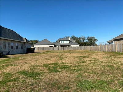 103 WILD MAGNOLIA CIR, Belle Chasse, LA 70037 - Photo 1