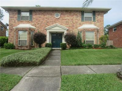 2559 SAINT NICK DR, New Orleans, LA 70131 - Photo 1