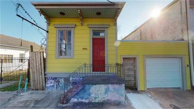 1930 SAINT CLAUDE AVE, New Orleans, LA 70116 - Photo 1