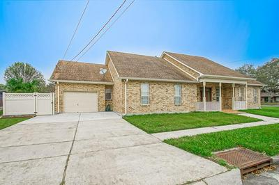4000 TRANSCONTINENTAL DR, Metairie, LA 70006 - Photo 2