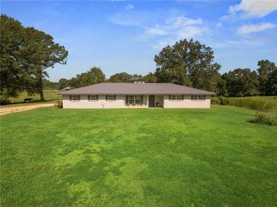 24485 BYRD RD, Franklinton, LA 70438 - Photo 1