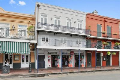1005 DECATUR ST # 4, New Orleans, LA 70116 - Photo 1