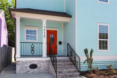 1715 GOVERNOR NICHOLLS ST, New Orleans, LA 70116 - Photo 2