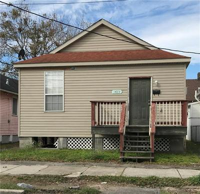 1633 N PRIEUR ST, New Orleans, LA 70116 - Photo 1