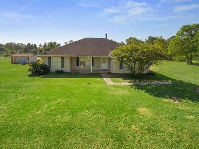 37366 WILTON SEALS RD, Franklinton, LA 70438 - Photo 1