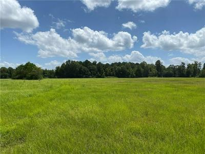 26068 HIGHWAY 25, Franklinton, LA 70438 - Photo 1