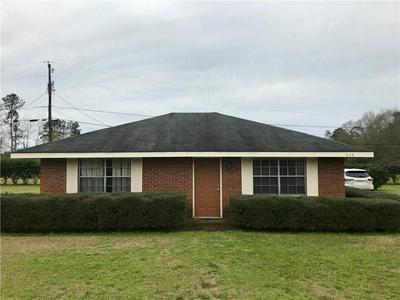 113 COLEMAN ST, Franklinton, LA 70438 - Photo 1