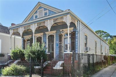 716 TOURO ST, New Orleans, LA 70116 - Photo 1