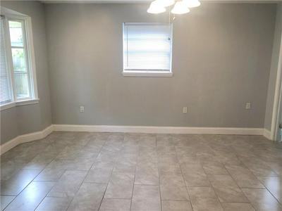 3504 CLEARVIEW PKWY, Metairie, LA 70006 - Photo 2