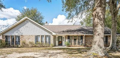 2000 WOODS RD, Picayune, MS 39466 - Photo 1