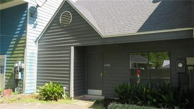 1138 S MADISON ST, Covington, LA 70433 - Photo 1