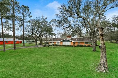 13084 HIGHWAY 23, Belle Chasse, LA 70037 - Photo 1