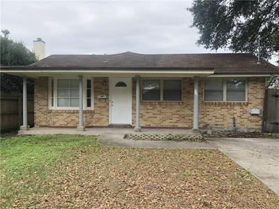 3504 CLEARVIEW PKWY, Metairie, LA 70006 - Photo 1
