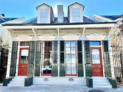 816 URSULINES AVE # 816, New Orleans, LA 70116 - Photo 2