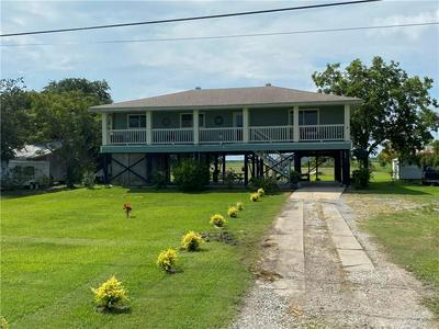 37446 HIGHWAY 11, Buras, LA 70041 - Photo 2