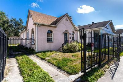 3533 CLERMONT DR, New Orleans, LA 70122 - Photo 2