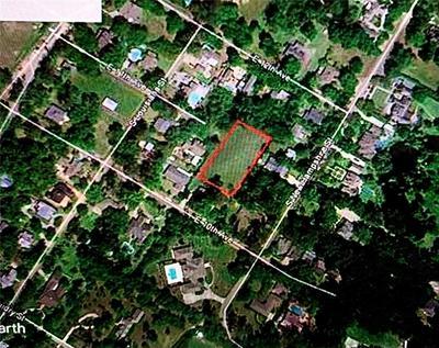 11TH AVENUE, COVINGTON, LA 70433 - Photo 2
