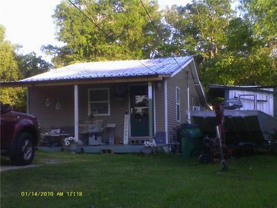 4797 OAK DR, Lafitte, LA 70067 - Photo 1