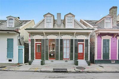 816 URSULINES AVE # 816, New Orleans, LA 70116 - Photo 1