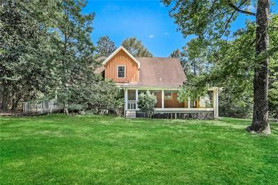 85379 HOUSE CREEK RD, Bush, LA 70431 - Photo 1