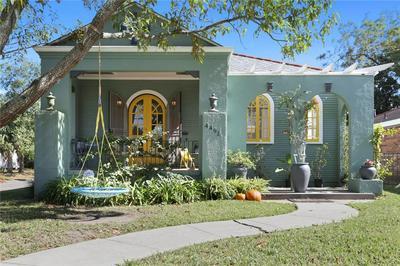4491 VENUS ST, New Orleans, LA 70122 - Photo 2