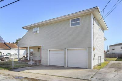 641 AVENUE E, Westwego, LA 70094 - Photo 2