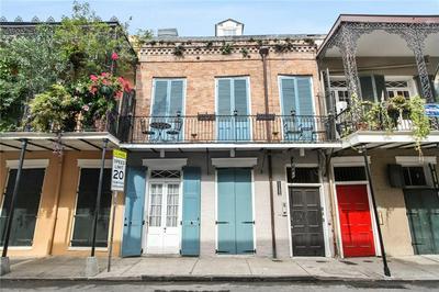 1133 ROYAL ST APT 1, New Orleans, LA 70116 - Photo 1