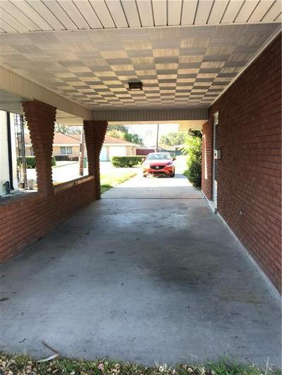 929 AVENUE F, Westwego, LA 70094 - Photo 2