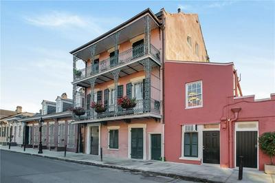 1030 ORLEANS AVE APT B, New Orleans, LA 70116 - Photo 1