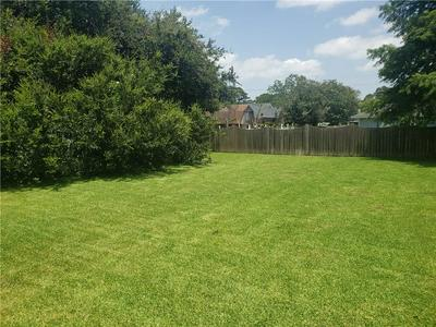 504 N MAGNOLIA ST, Gramercy, LA 70052 - Photo 2