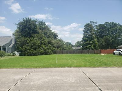 504 N MAGNOLIA ST, Gramercy, LA 70052 - Photo 1