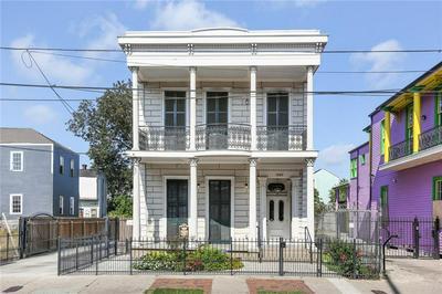 1423 N CLAIBORNE AVE # B, New Orleans, LA 70116 - Photo 1