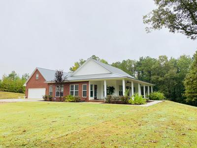 1220 ATKINS RD, Millport, AL 35576 - Photo 2
