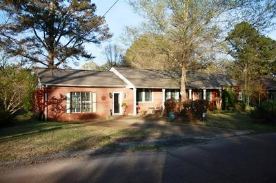 95 W GOULD AVE, Eupora, MS 39744 - Photo 2