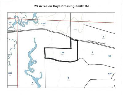 HAYS CROSSING SMITH RD, MILLPORT, AL 35576 - Photo 2