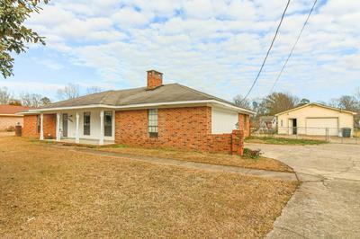 4408 RIDGE RD, Columbus, MS 39705 - Photo 2