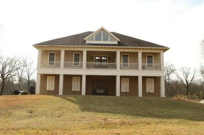 40016 GRACIE LN, Hamilton, MS 39746 - Photo 2