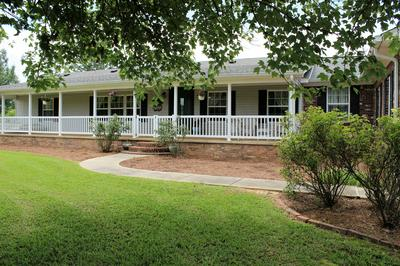 2013 EAVES RD, Louisville, MS 39339 - Photo 1