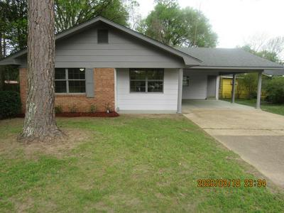 1306 10TH AVE S, COLUMBUS, MS 39701 - Photo 2
