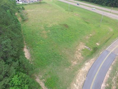 HWY 15 N, Louisville, MS 39339 - Photo 2