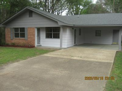 1306 10TH AVE S, COLUMBUS, MS 39701 - Photo 1