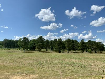 MABEN INDUSTRIAL PARK RD, Maben, MS 39750 - Photo 1