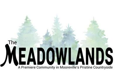 LOT 22 MEADOWLANDS ROAD, Mooreville, MS 38857 - Photo 1