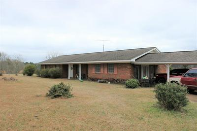 1022 RUSSELL RD, Noxapater, MS 39346 - Photo 1