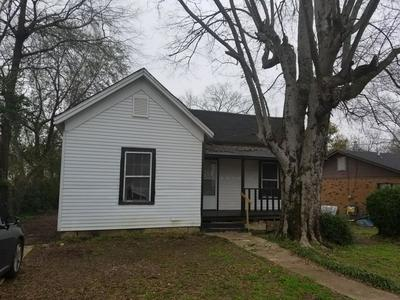 1415 2ND AVE N, COLUMBUS, MS 39701 - Photo 1