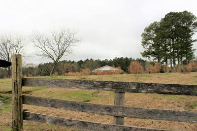 1022 RUSSELL RD, Noxapater, MS 39346 - Photo 2